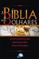 9788563607263 Bíblia sob 3