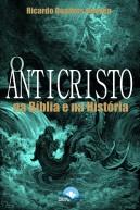 9788563607300 Anticristo