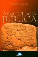 9788586671231 arqueologia
