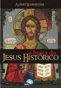 9788586671302 Busca do Jesus