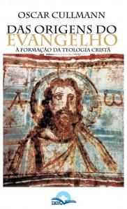 Das Origens do Evangelho