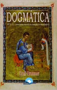 Dogmática 2