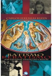 batismocapa