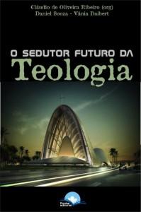 9788563607645 sedutor futuro