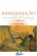 9788563607812 Ressurreição