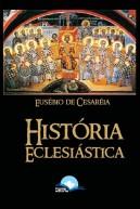 Hist Eclesiástica