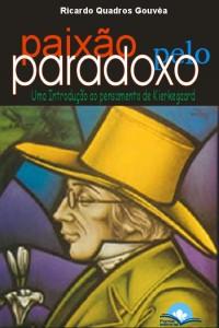 Paixão pelo Paradoxo