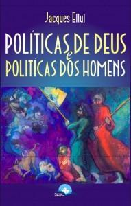 Políticas de Deus