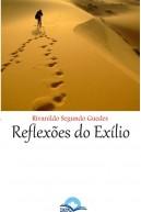 Reflexões do Exílio