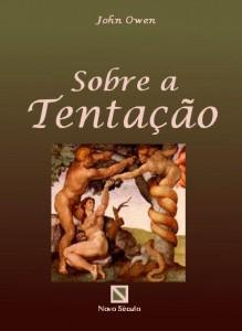 TENTACAO
