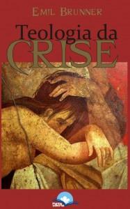 Teol Crise