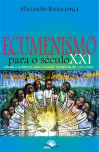 capa ecumenismo
