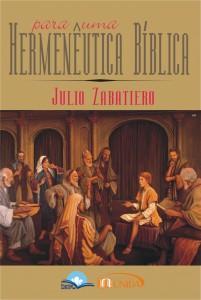 capa hermeneutica