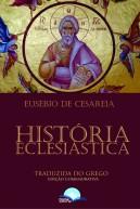 capa historia eclesiastica