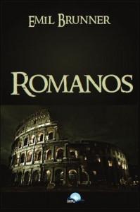capa romanos