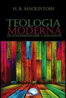 capa teologia moderna