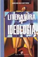literatura e ideologia