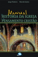 manualhistoriadaigreja