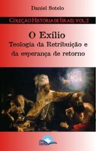 Exílio, O