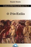 Pós-Exílio