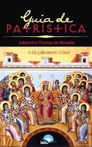 Guia de Patrística