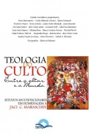 Teologia do Culto