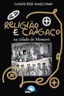 Religião e Cangaço