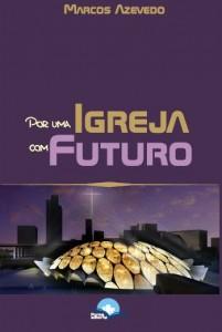 capa futuro