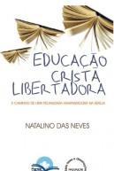 Educação Cristã Libertadora