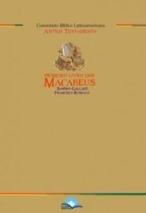 9788566480306 Macabeus