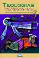 Teologias e Literaturas 3