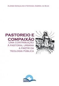 Pastoreio e Compaixão
