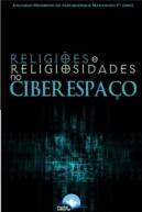 9788566480689 - R. R. ciberespaço