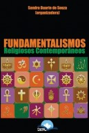 9788563607485 Fundamentalismos