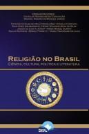 9788566480344 Religi no Brasil