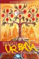 Teologia Urbana