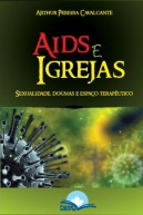AidsIgrejas