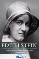 EdithStein