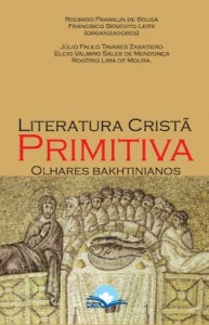 Literaturacristaprimitiva