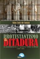 Protestantismo e Ditadura