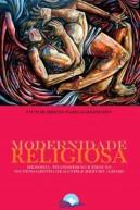 Mordernidade Religiosa