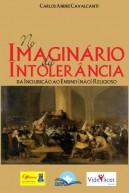 capa imaginarios intolerancia