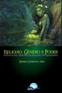 capa religioa genero