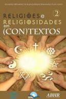 capa religioes em contexto 2
