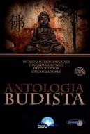 Antologia - Capa