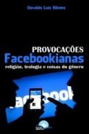 ProvocacoesFacebookianas