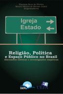 Religião, Política Espaço