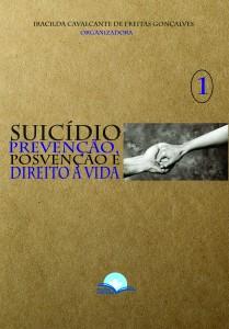 capa suicidio
