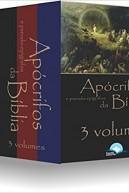 apocrifos 12