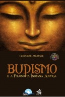 capa budismo